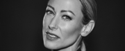 Faye Tozer Will Play Miss Hedge In EVERYBODY'S TALKING ABOUT JAMIE