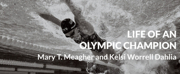 The Kentucky Center Presents LIFE OF AN OLYMPIC CHAMPION