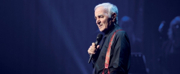 CHARLES AZNAVOUR IN CONCERT Comes To Grimaldi Forum Monaco 6/5