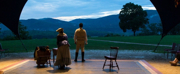 'RIP VAN WINKLE', 'ROBIN HOOD' Headline HV Shakespeare in 2018