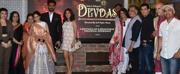 BWW Previews: SARAT CHANDRA'S CLASSIC DEVDAS Now On Stage