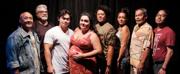 Kumu Kahua Theatre Presents Hannah Ii-Epstein's PAKALOLO SWEET