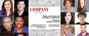 The Studio Theatre Tierra del Sol Presents COMPANY