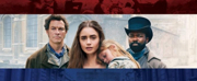 An In-Depth History and Look at the New Dramatic Adaptation of Les Miserables on PBS