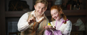 BWW Review: Hale Centre Theatre's TUCK EVERLASTING is Glorious
