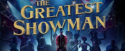 Full Soundtrack to THE GREATEST SHOWMAN Released!