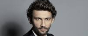 BWW Review: JONAS KAUFMANN at Carnegie Hall