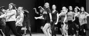 SOOP Theatre Co. Presents THOROUGHLY MODERN MILLIE