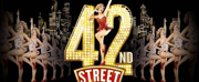 Save 46% On Tickets for 42ND STREET in the West End