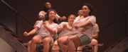 Review Roundup: THE PARCHMAN HOUR at Virginia Stage