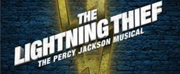 Tickets For THE LIGHTNING THIEF: THE PERCY JACKSON MUSICAL in Tulsa Go On Sale November 16