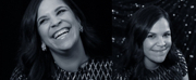 WATCH NOW! Zooming in on the Tony Nominees: Lindsay Mendez