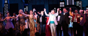 Photos: The Cast of THE PROM Takes Opening Night Bows