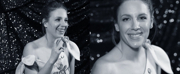 WATCH NOW! Zooming in on the Tony Nominees: Jessie Mueller