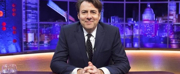 Sheridan Smith, Peter Kay and Luke Evans on The Jonathan Ross Show