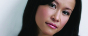 BWW Interview: Chicago actor Christine Bunuan returns in MISS SAIGON national tour