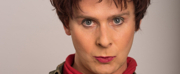 Colin Hoult to Take 'Anna Mann' on First UK Tour in 2018