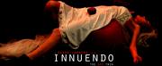 'Innuendo' Wins Cinema Australia Audience Awards