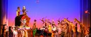BWW Review: THE LION KING - From Broadway To Shinagawa