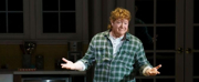 BWW Review: A Godly Intervention To Stop Climate Change In Madeleine Georges Comedy HURRIC Photo