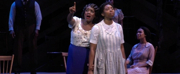 VIDEO: THE COLOR PURPLE at Paper Mill Playhouse