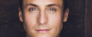 BWW Interview: Julian Burzynski Jr. of SOMETHING ROTTEN! at Fisher Theatre says Its Hilari Photo