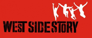 WEST SIDE STORY Revival Launches Nationwide Search For Dancers