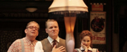 Review: Nashville Rep's A CHRISTMAS STORY Comes to a Fitting Close