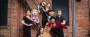 AVENUE Q Brings the Laughs To The Hilberry