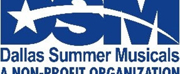 Dallas Summer Musicals And AT&T Performing Arts Center Announce Partnership
