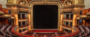 Photos: MOULIN ROUGE!'s Refurbished Emerson Colonial Theatre