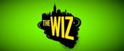 Paris Bennett to Star in CTC & Penumbra's THE WIZ; Cast Set!
