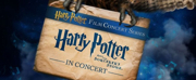 PPAC: HARRY POTTER AND THE SORCERER'S STONE IN CONCERT
