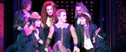 Further Cast Announced for Craig McLachlan Led ROCKY HORROR