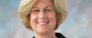Grand Rapids Symphony Names New President And CEO