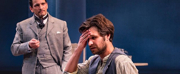 Review Roundup: CREDITORS at American Players Theatre - What Did The Critics Think?