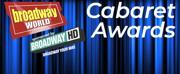 Voting Now Open For The 2018 BroadwayWorld Cabaret Awards!