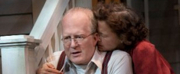 BWW Review: Tracy Letts and Annette Bening in ALL MY SONS