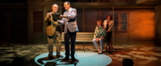 Philip Hoffman to Play Harry Weinberg in A LETTER TO HARVEY MILK Through May 27 Photo