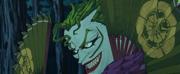 BWW Review: BATMAN NINJA By Warner Bros. Japan, DC Comics and Warner Bros. Home Entertainment On Digital, DVD and Blue-Ray