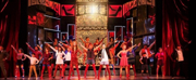 BWW Review: KINKY BOOTS at Blue Square Interpark Hall-  Let's get KINKY Seoul!