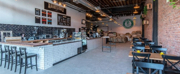 BWW Preview: ABBOTSFORD ROAD Coffee Specialists in Gowanus