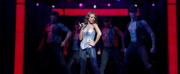 BWW Review: THE BODYGUARD is All About the Music, and That's Enough