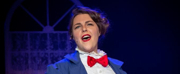 BWW Review: MARY POPPINS at FMCT