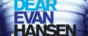 DEAR EVAN HANSEN Comes To Iowa Next Month!