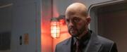 BWW Recap: Lex's Diabolical Plan Unfolds on SUPERGIRL
