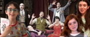 TV: THE PLAY THAT GOES WRONG Goes Right with the Kid Critics!