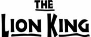 Disney's THE LION KING Opens Tonight in Boise
