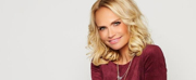 Breaking: Kristin Chenoweth Will Star in Musical Adaptation of DEATH BECOMES HER