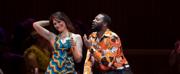 BWW Review: CARMEN - Austin Opera's Stunning Masterpiece